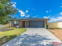 81 Kenny Drive, Tamworth, NSW 2340