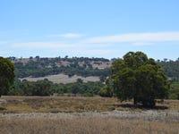 1851 Mount Hope Road, Coolah, NSW 2843