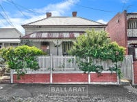 9 East Street South, Ballarat East, Vic 3350