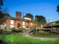 8 Pitura Place, Eltham, Vic 3095