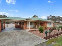 8 Fairview Road, Kangaroo Flat, Vic 3555