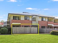 7/1 Russell Street, Baulkham Hills, NSW 2153