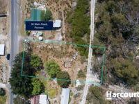 30 Main Road, Pioneer, Tas 7264