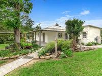 2595 Pappinbarra Road, Pappinbarra, NSW 2446
