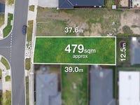 50 Aspect Drive, Doreen, Vic 3754
