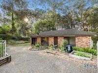 9 Colden Place, Ulladulla, NSW 2539