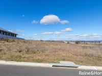 77 Newlands Crescent, Kelso, NSW 2795