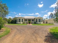 51 Summer Avenue, Dalby, Qld 4405
