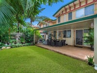 242/125 Hansford Road, Coombabah, Qld 4216