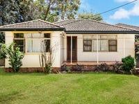 1440 Burragorang Road, Oakdale, NSW 2570