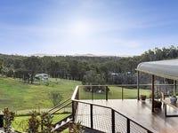 240 Burri Road, Malua Bay, NSW 2536