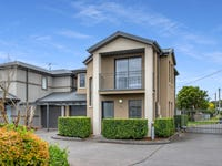 34/348 Pacific Highway, Belmont North, NSW 2280