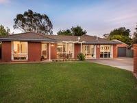 12 St Johns Court, Jindera, NSW 2642