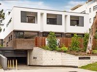 3/1-3 Nulla Nulla Street, Turramurra, NSW 2074