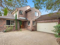 30A Essex Street, Epping, NSW 2121