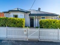 19 Newdegate Street, North Hobart, Tas 7000