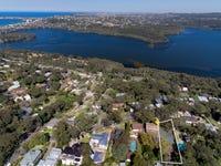 138 Woorarra Avenue, Elanora Heights, NSW 2101