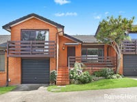 4/90-92 Wardell Road, Earlwood, NSW 2206