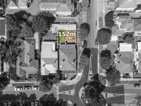 77 Harold Street, Mount Lawley, WA 6050