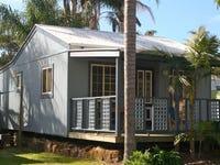 136 Wairo Tourist Park, Lake Tabourie, NSW 2539