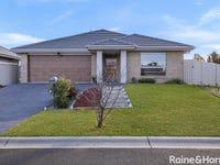 1 Kamilaroi Crescent, Braemar, NSW 2575