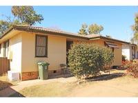 114 Wandobah Road, Gunnedah, NSW 2380