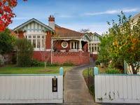 16 Miller Grove, Kew, Vic 3101