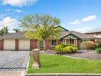 3 Brookhaven Court, Aberfoyle Park, SA 5159