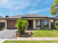 29 Murgese Circuit, Clyde North, Vic 3978