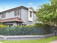 4 Garrett Street, Maroubra, NSW 2035