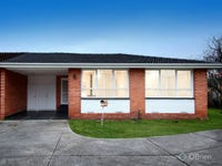 6/40 Valley Street, Oakleigh South, Vic 3167