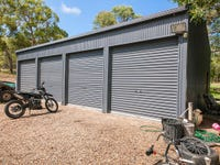 2695 ROUND HILL RD, Agnes Water, Qld 4677