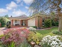 31 Melville Park Drive, Berwick, Vic 3806