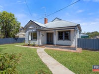 33 Eldon Street, Bridgewater On Loddon, Vic 3516