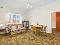 9/68 Plowman Street, North Bondi, NSW 2026