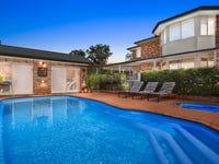 9 Ash Street, Colo Vale, NSW 2575
