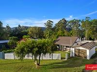 8 Alexander St, Nana Glen, NSW 2450