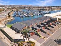 1/1 Monterey Drive, Port Lincoln, SA 5606