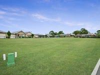 2 Albuera Court, Morpeth, NSW 2321