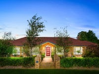 11 Jonathon Street, Bowral, NSW 2576