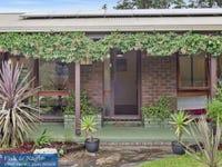 52 Old Wallagoot Road, Kalaru, NSW 2550