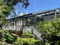 16 Cottage Point Road, Cottage Point, NSW 2084