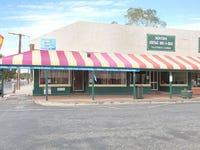 1/Lot 691 Fourth Street, Snowtown, SA 5520