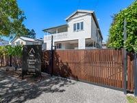 37 Ashfield Street, East Brisbane, Qld 4169