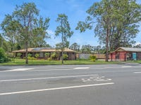 32 Pimpama-Jacobs Well Road, Pimpama, Qld 4209