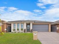 18  Callisto street, Riverstone, NSW 2765