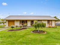 16 Ninth Street, Millicent, SA 5280