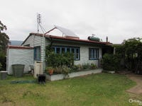 134 Armatage Road, Central Tilba, NSW 2546