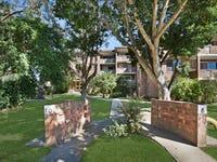 6/8-10 Ulverstone Street, Fairfield, NSW 2165