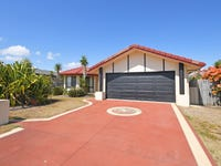 52 Endeavour Way, Eli Waters, Qld 4655